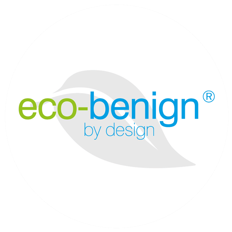 Evogen Professional - eco-benign by design
