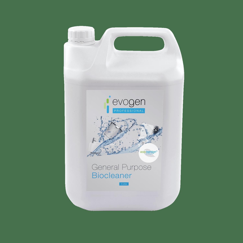 Evogen Professional - General Purpose Cleaner