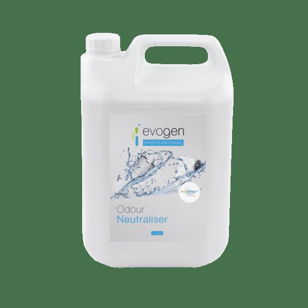 Evogen Professional - Odour Neutraliser