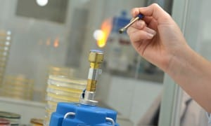 Genesis Biosciences - Evogen Professional