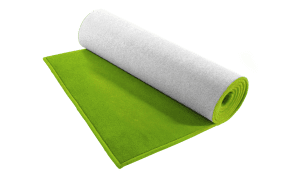 Wholesale carpet cleaning products