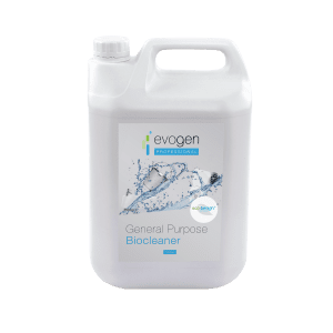 General Purpose Biocleaner