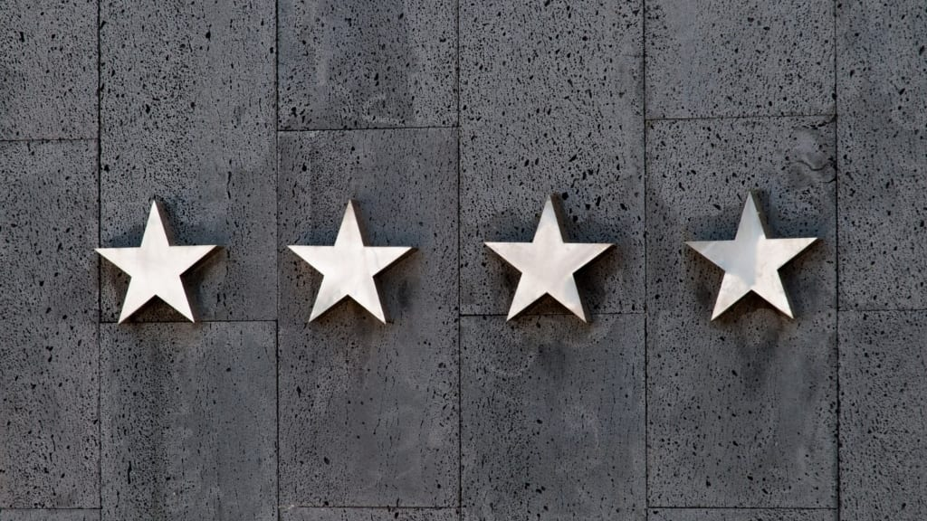 How to improve your hotel cleanliness to get better reviews and more bookings