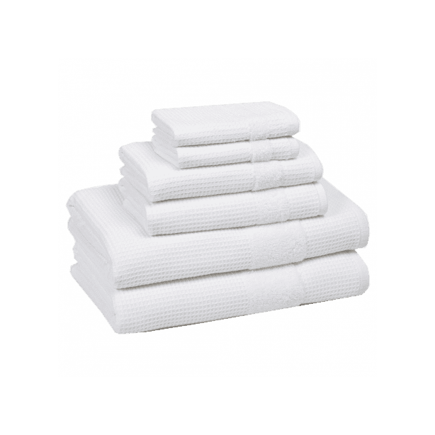 Wholesale hotel housekeeping cleaning products